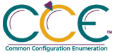CCE - Common Configuration Enumeration