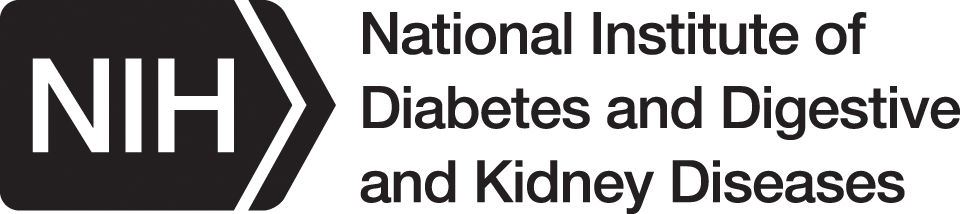 NIH logo - link to the National Institute of Health
