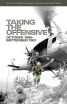 U.S. Army Campaigns of the Vietnam War: Taking the Offensive, October 1986-Septe