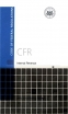 Code of Federal Regulations, Title 5, Administrative Personnel, Pt. 700-1199, Re