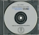 OSHA Laws and Regulations (CD-ROM) Annual Subscription