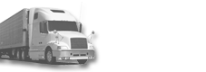 Trucking and Motorcoaches