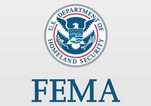 FEMA'S Syndicated Content: Digital Assists in Moments of Disaster