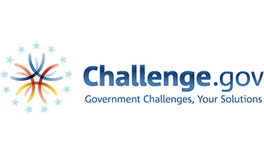 Crowdsourcing with Challenge.gov