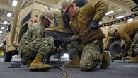 Story by Mass Communication Specialist 1st Class Rosalie Chang, Naval Mobile Construction […]
