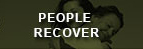 People Recover