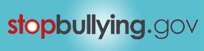 Stop bullying dot gov