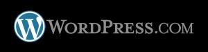 logo-h-rgb