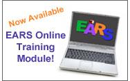 EARS Module Promo Box