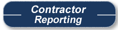 Contractor Reporting