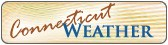 Link for Connecticut Weather