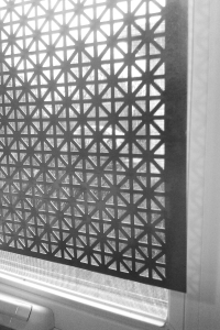 metal curtain panel2