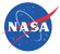 NASA Logo - nasa.gov