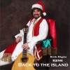 Bertie Higgins - Back to the Island (EP) 试听