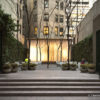 POPS_Privately-Owned-Public-Space_New-York-City_Untapped-Cities-005