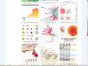 data-visualizations-landing-image-only