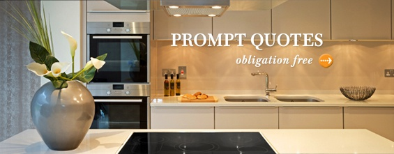 Prompt Quotes - obligation free