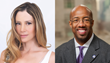 Academy Award-Winning Actress and Human Rights Activist Mira Sorvino and Paul Quinn College President Michael Sorrell to Headline 2016 CIEE Annual Conference