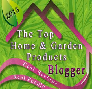 Top Home & Garden