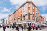 This Henry Street building could be yours for �18 million