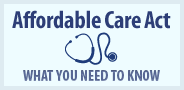 VA and the Affordable Care Act: What you need to know