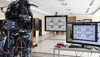 3D电视已死透,电影院的假3D还能火多久呢?