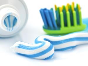牙膏含这7种成分千万别买!