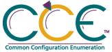 CCE - Common Configuration Enumeration