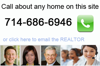 contact Todd Foust