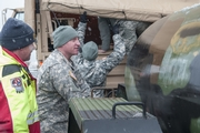 Nevada Guard flood response supports rural citizens