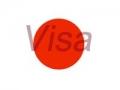 日本个人旅游自由行签证