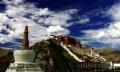 西藏【美在途中 北京成团 全景西藏】双卧十二日 拉萨 布达拉宫 日喀则 林芝