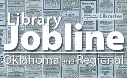 Oklahoma and Regional Jobline
