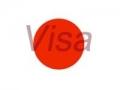 日本个人旅游三年多次往返签证