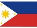 菲律宾旅游签证-加急