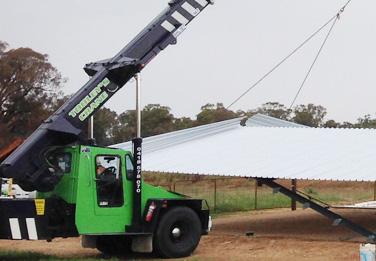 general-crane-hire-detail