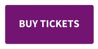 buy-tickets_button