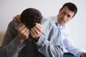 Psihoterapija-i-lechenie-narkomanii