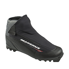 Picture of  Madshus CT 100 Boot