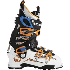 Picture of Scarpa Maestrale RS