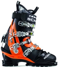 Picture of Scarpa TX Pro