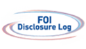 Freedom of Information Disclosure Log