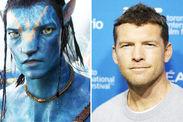 Avatar 2 plot details Sam Worthington James Cameron Jake Sully