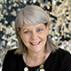Elizabeth Gillam 2016 80x80 - I wish I had known why Sales per Labour hour was such an important Key Performance Indicator