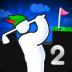超级火柴人高尔夫2 2.5.4