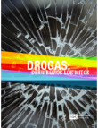 Picture of Drogas: Derribemos los mitos (Drugs: Shatter the Myths)
