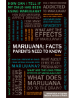 Picture of Marijuana: Facts Parents Need to Know