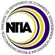 National Telecommunications & Information Administration