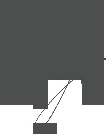 the tig logo