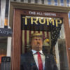 all-seeing-trump-zoltar-fortune-telling-machine-nyc